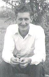 Gordon Welke