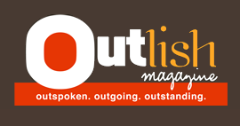 Outlish Magazine