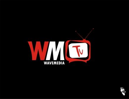WAVE MEDIA TV