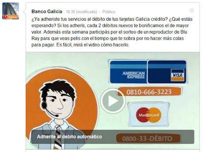 banelco google +