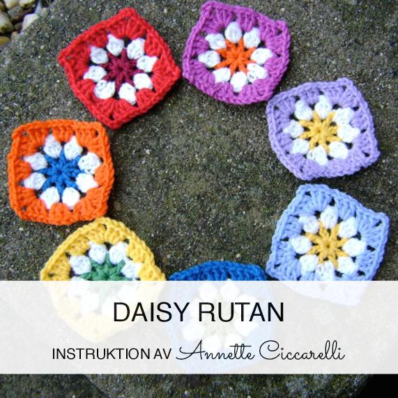 http://myrosevalley.blogspot.ch/2010/06/daisy-rutan-svenska.html