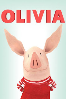 olivia Download   Olivia   HDTV Dublado