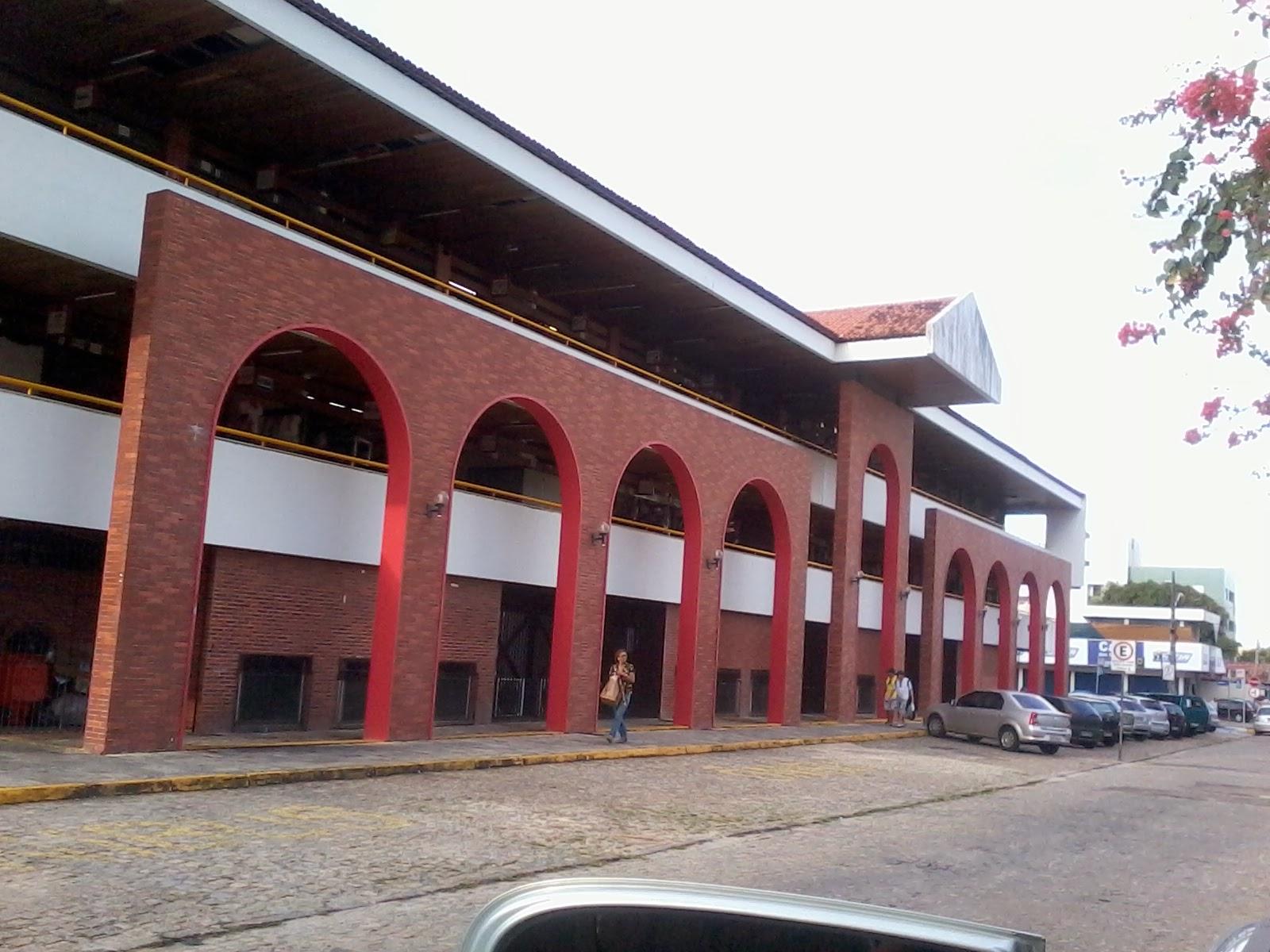 Aparador Grande Para Sala ~ Jo u00e3o Pessoa Tur Mercado de Artesanato Jo u00e3o Pessoa