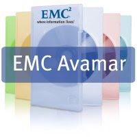Emc Storage Learners Vce Amp Emc Storage Amp Backup Products