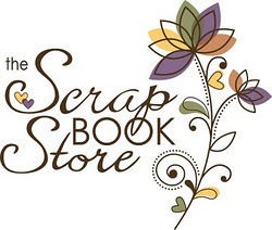 Scrapbook Store