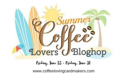 Join us for the 2017 Summer Blog