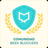 COMUNIDAD BEEK
