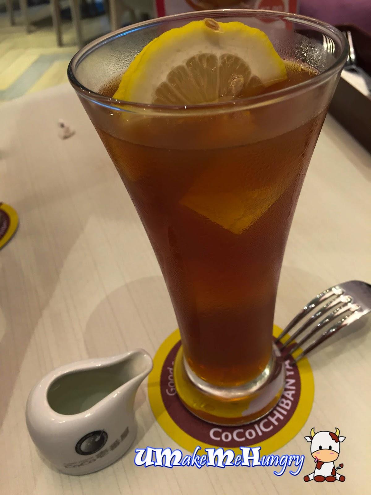 how to make coca tea potent