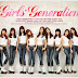 Download [Mini Album] Girls' Generation (SNSD) - Gee (The 1st Mini Album)