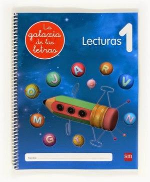 http://auroratutora.blogspot.com.es/2012/11/nuevo-metodo-lectoescritor.html