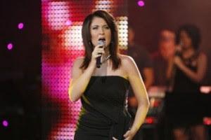 """Победителка в """"Гласът на България"""" стана Стелияна"""