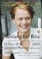 Bildung für Rita
