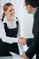 Confiamos en que estas recomendaciones te ayuden a que el trabajo sea tuyo.