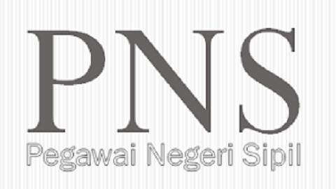 PP No. 34/2014 Tentang Gaji PNS Tahun 2014