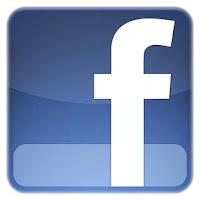 cara membuat komentar facebook di blog Cara Membuat Komentar Facebook Di Blog