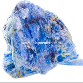 Artikel Batu Permata Kyanite