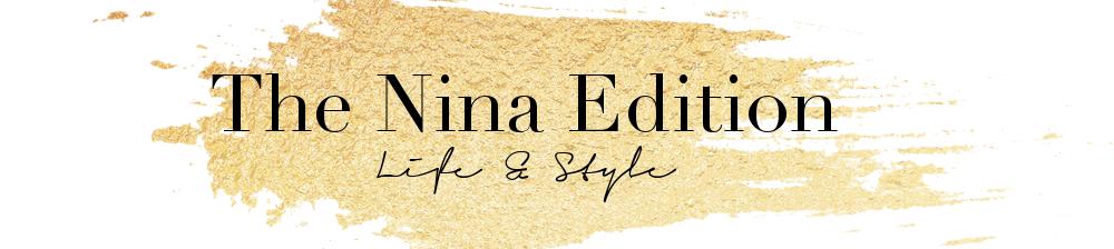 The Nina Edition