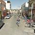 Rua 13 de Maio fecha para veículos dia 5 devido a Programação de Natal em Amparo; confira
