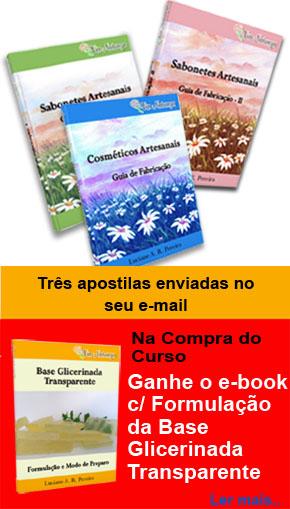 Curso Completo em e-book