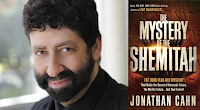 Jonathan Cahn Mystery Shemitah