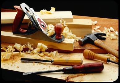 Gold lion servicios alcossebre cocinas y ba os - Carpinterias de madera en madrid ...
