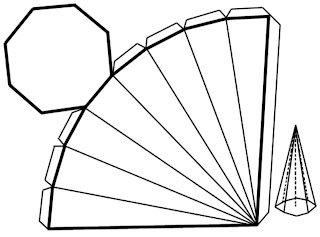 Dibujo Tcnico Bsico Los Cuerpos Geomtricos