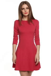 http://www.dressin.com/Meaneor-Stylish-Ladies-Women-Casual-Long-Sleeve-High-Waist-Mini-Pleated-Dress-g4917.html?utm_source=blog&utm_medium=banner&utm_campaign=lendy1895