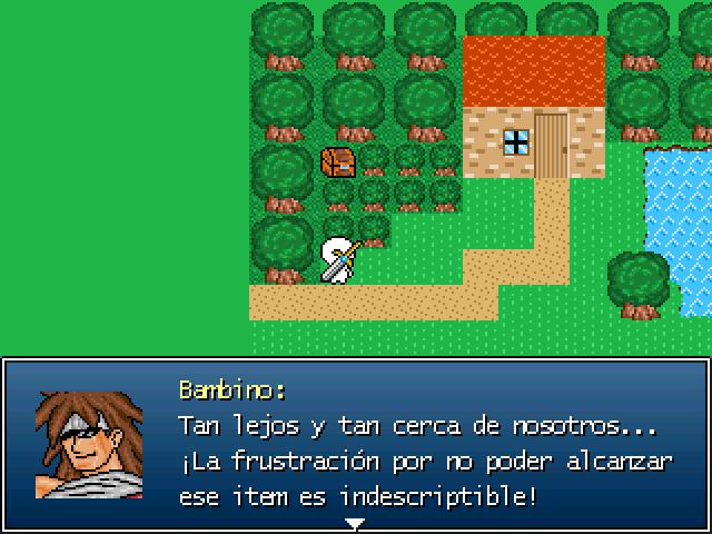 [Critica] Monigote Fantasy (Version Saga) Monigote%2BFantasy%2B-%2BSegunda%2BImpresi%25C3%25B3n%2521%2B%255BScreenshot%2B10%255D