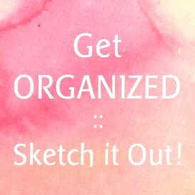 :: planning session ::