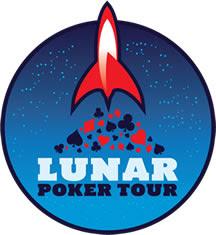 lunar poker April 1 Links part 2