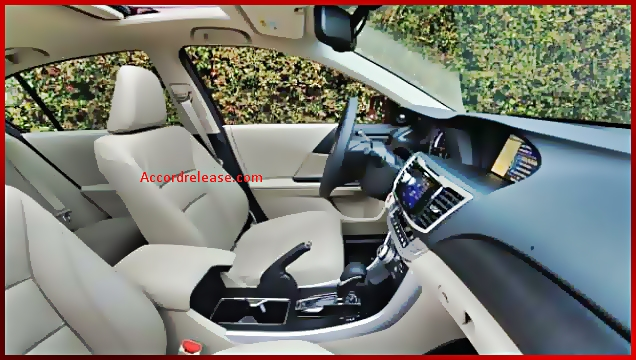 2018 honda accord coupe. brilliant coupe 2018 honda accord coupe manual transmission america on honda accord coupe