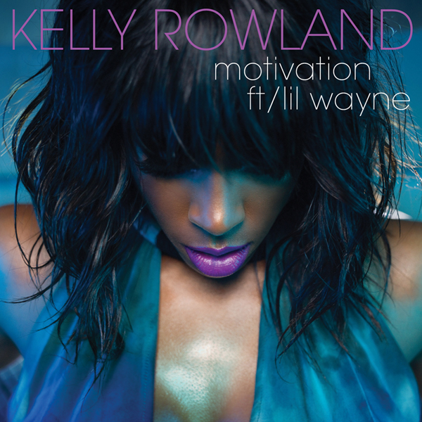 kelly rowland motivation artwork. kelly rowland motivation