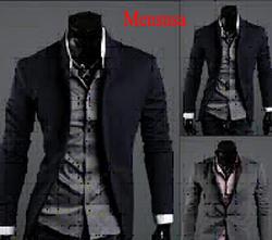 Mensusa Men's Accessories