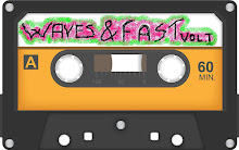 WAVES AND FAST VOL I