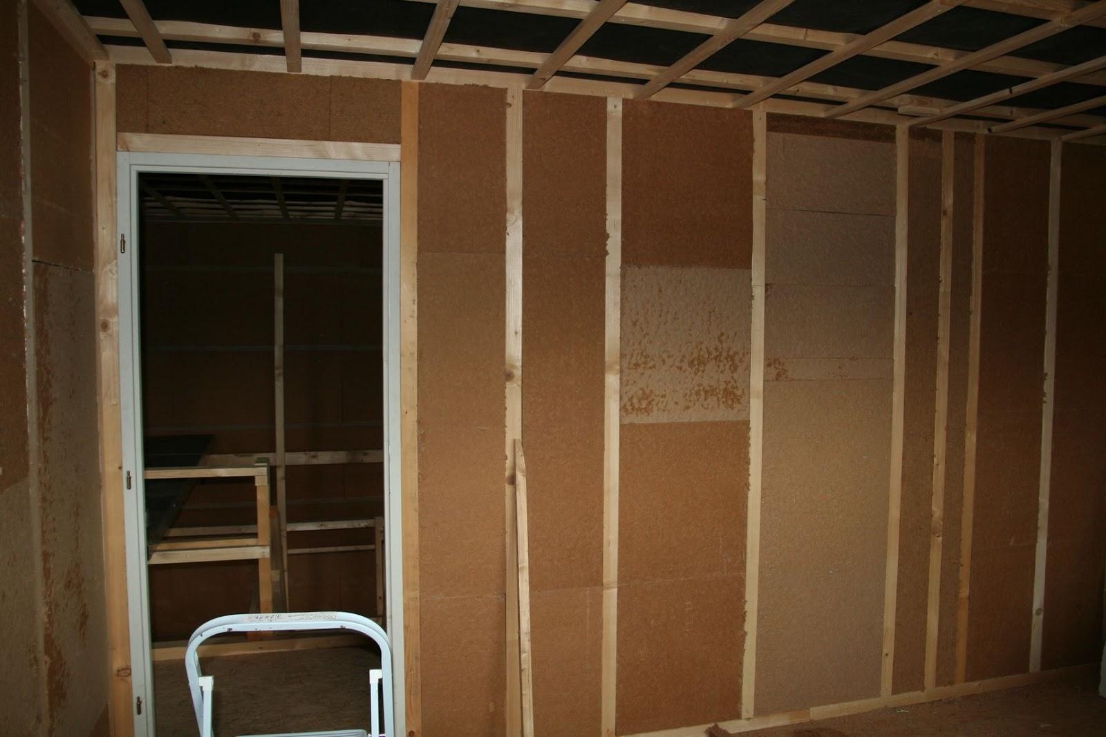 mobeco. Black Bedroom Furniture Sets. Home Design Ideas