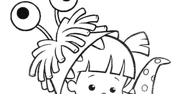 6 pillars of character coloring pages coloring pages for for Six pillars of character coloring pages