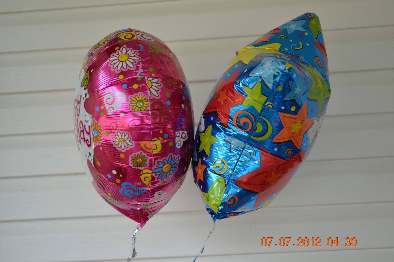 http://1.bp.blogspot.com/-PrMuCxdQp9o/UAQfY2NrV7I/AAAAAAAAtJ8/xg4Nh5uw4EM/s1600/7th+birthday+053.JPG