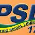 ELEIÇÕES 2016 -  CONVENÇÃO DO PSL PROMETE FORMAÇÃO DE CHAPA NO SÁBADO