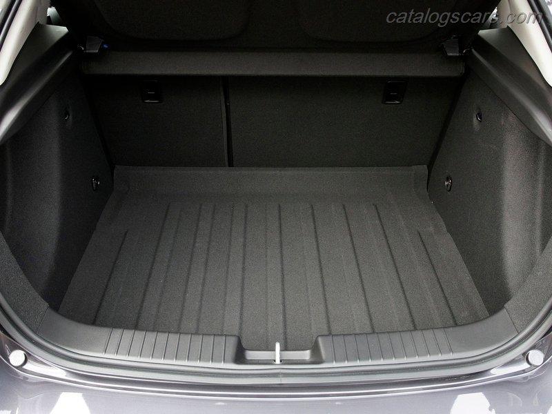 صور سيارة شيفروليه كروز هاتشباك 2014 - اجمل خلفيات صور عربية شيفروليه كروز هاتشباك 2014 - Chevrolet Cruze Hatchback Photos Chevrolet-Cruze-Hatchback-2012-24.jpg