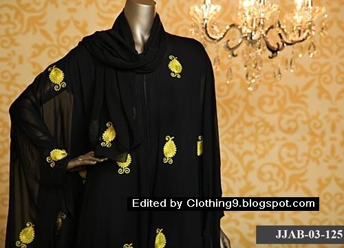 junaid jamshed boutique designs