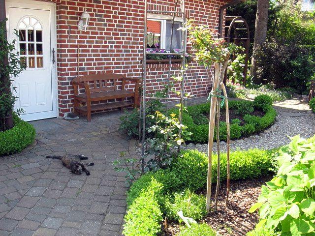 patchgarden unser garten das war der mai. Black Bedroom Furniture Sets. Home Design Ideas