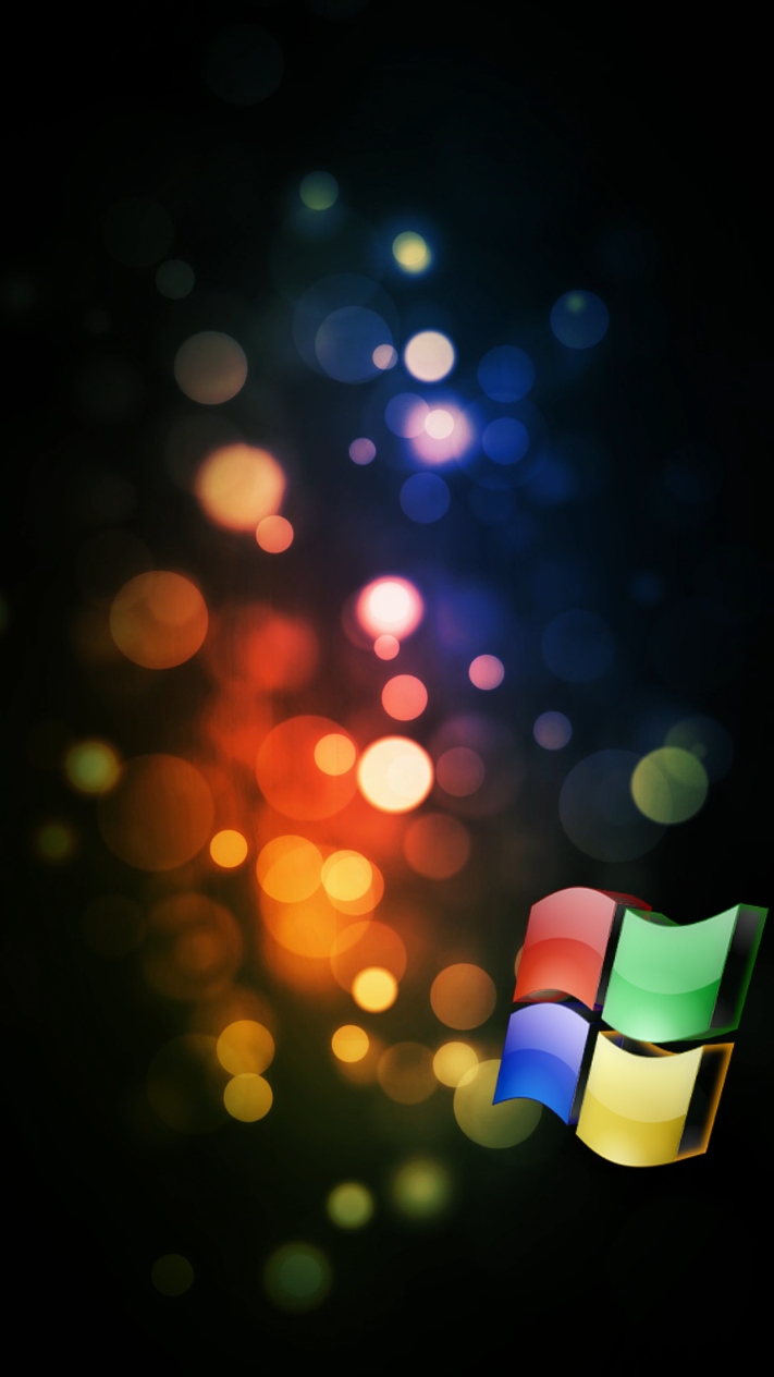 windows phone wallpapers
