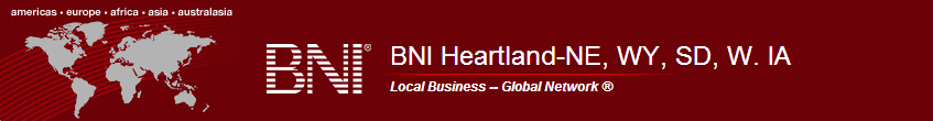 BNI of the Heartland