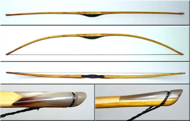 bowmaking bowmaking workshop. Black Bedroom Furniture Sets. Home Design Ideas