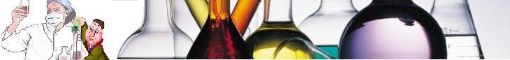 Webblog lengkap yang membahas pembelajaran kimia SMA