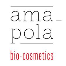 Amapola Bio Cosmetics