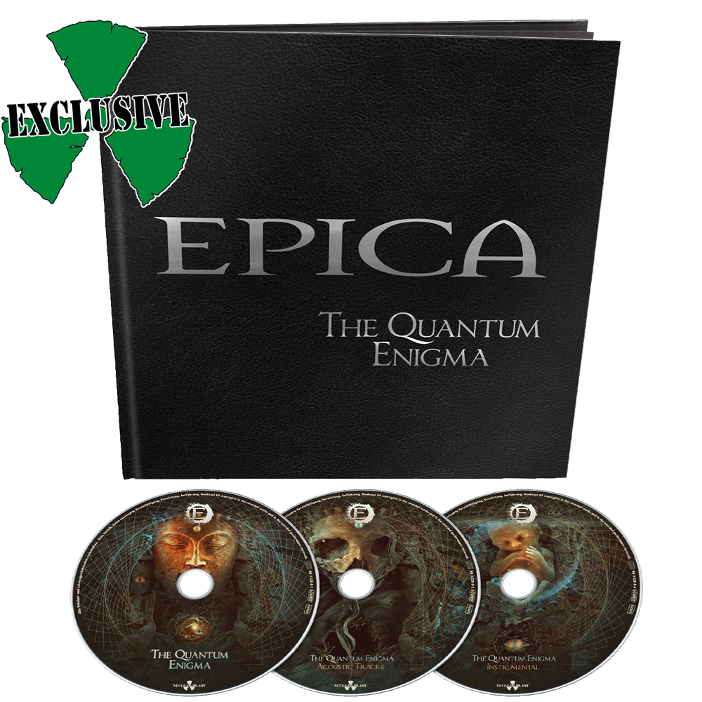 http://www.nuclearblast.de/fr/products/tontraeger/cd/buch-3cd/epica-the-quantum-enigma-earbook-deluxe.html