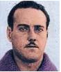 Mario Inchuasti Goitía