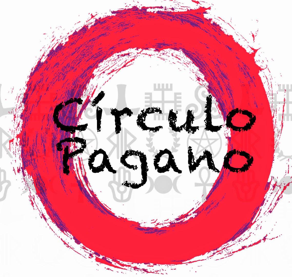 circulo_pagano