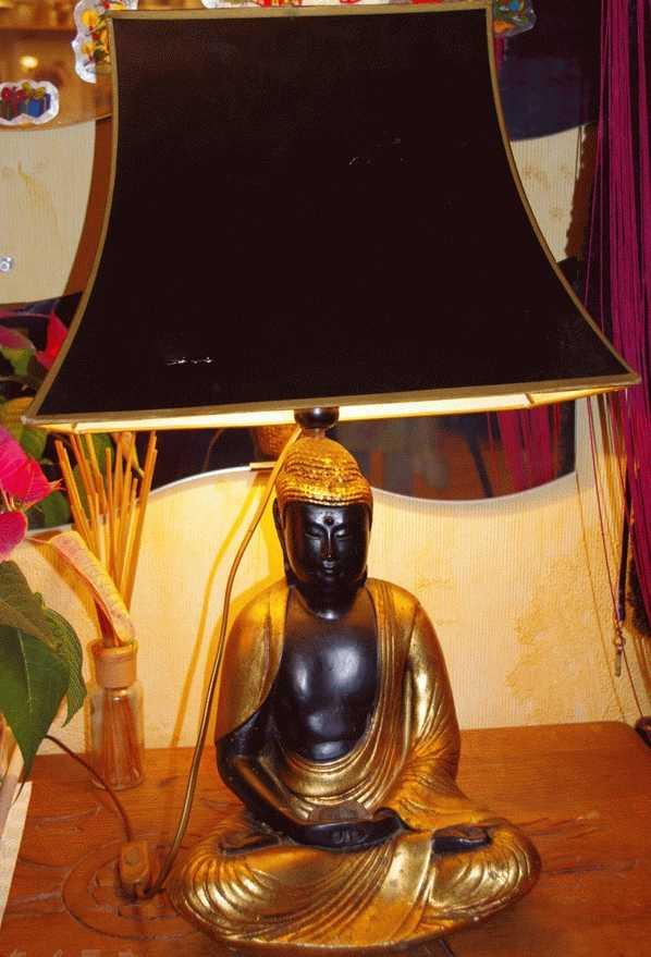 ailurophile ou f linophile avril 2013. Black Bedroom Furniture Sets. Home Design Ideas